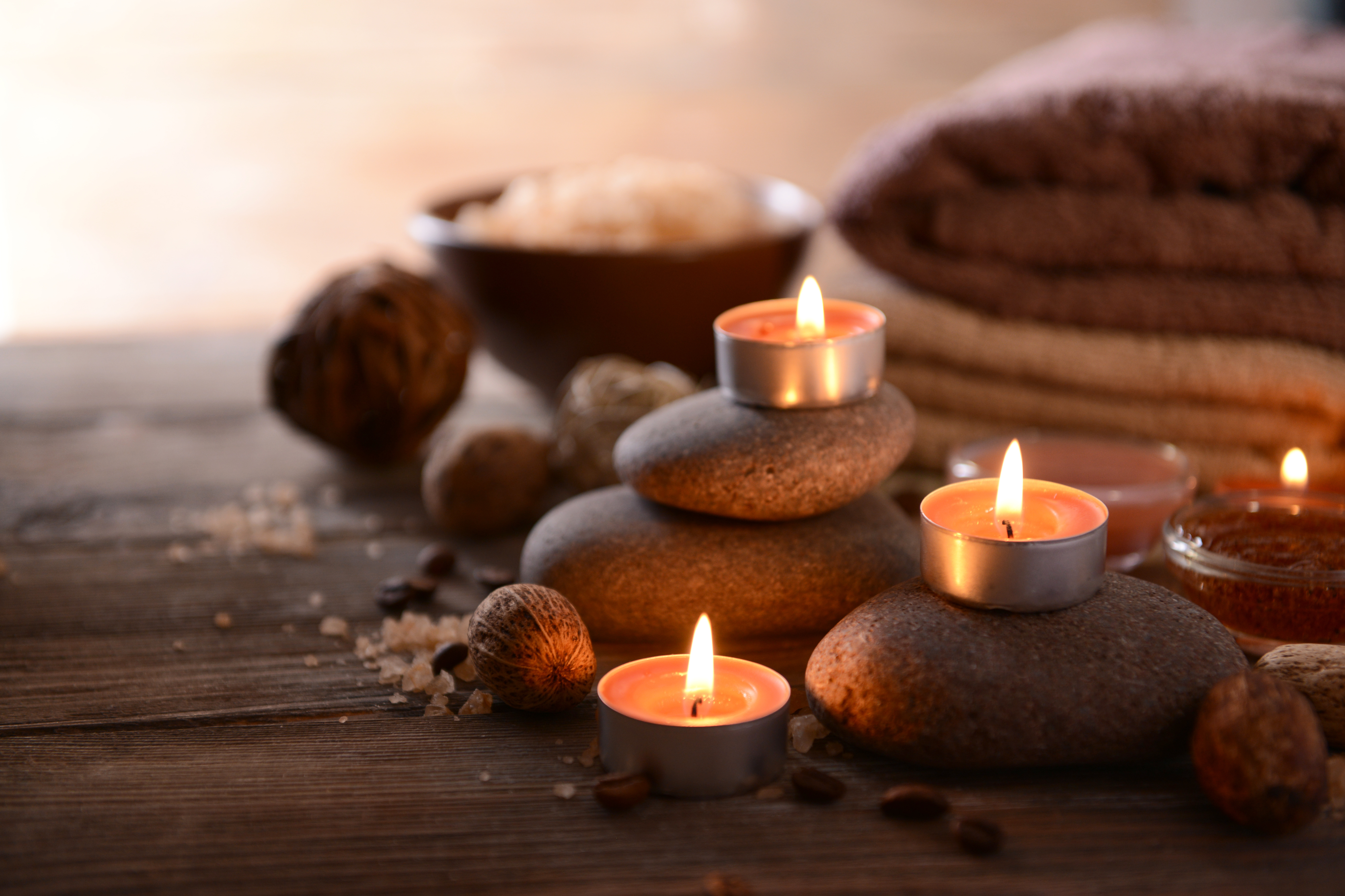 Create a candle making business. Candle making business guidance