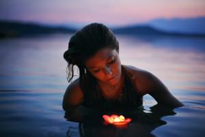 Unique Candle Making Ideas