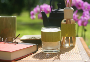 Learn to Make Scented Soy Candle, Candle Making Equipment