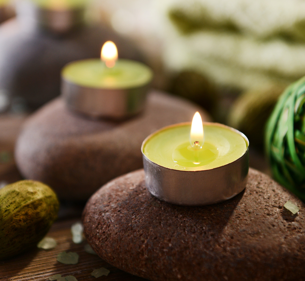 Popular Candle Types, Popular Candles, Candle Making
