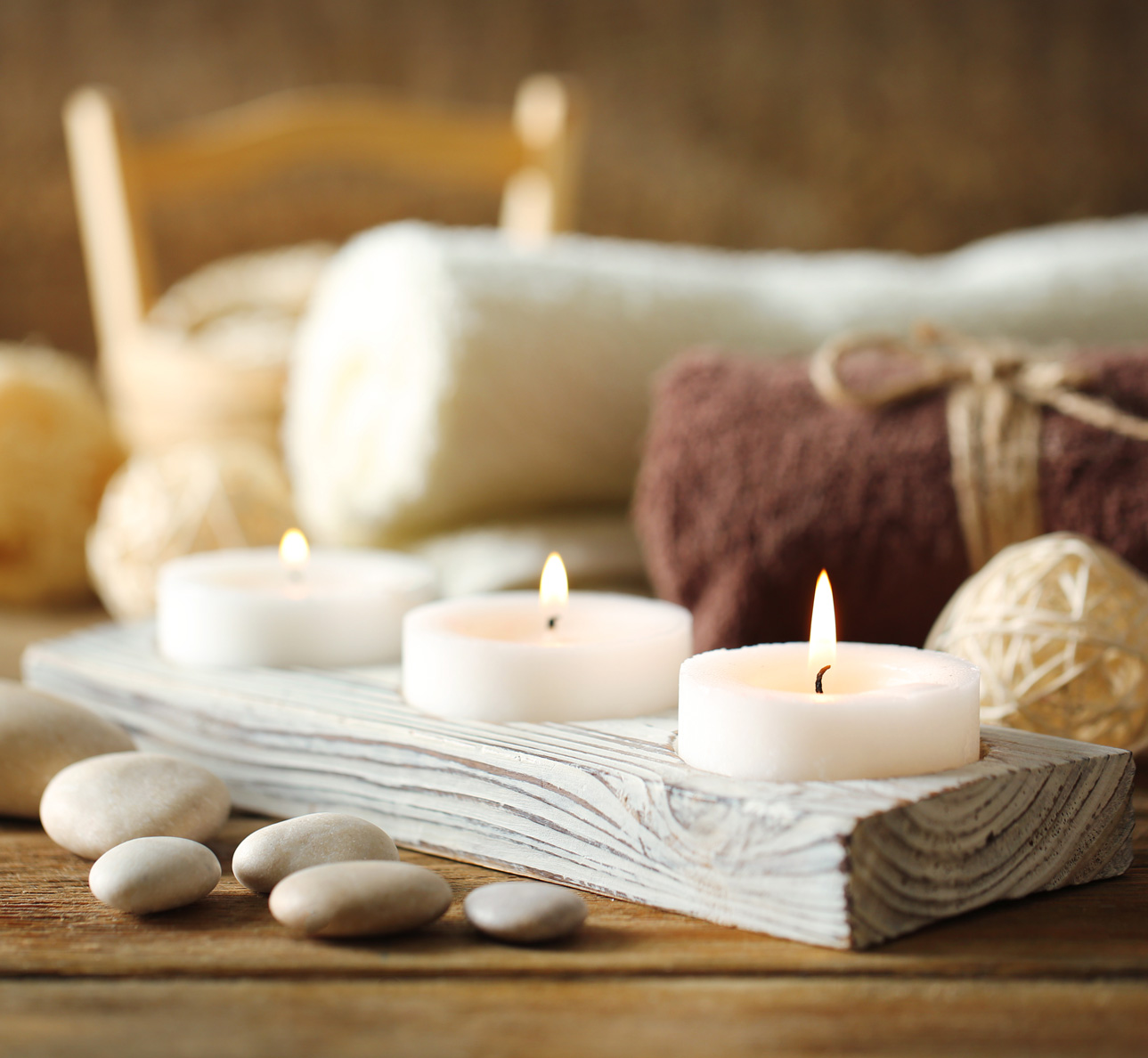 create a candle making business, candle making business from home, home business